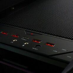 ROG Extreme Gaming PC 5