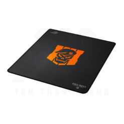 ROG Strix EdgeCall of Duty Black Ops 4 Edition 3D 1