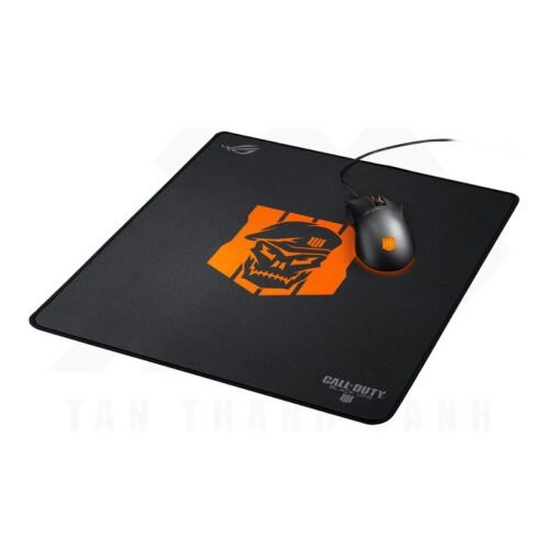 ROG Strix EdgeCall of Duty Black Ops 4 Edition 3D 2