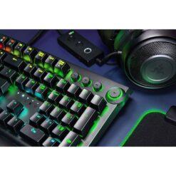 Razer BlackWidow Elite Gaming Keyboard 2