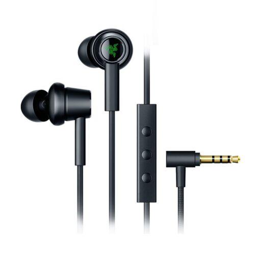 Razer Hammerhead Duo In Ear Headset 1