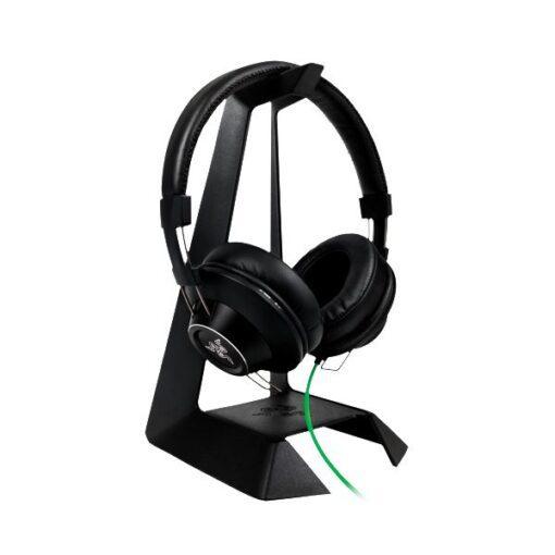 Razer Headphone Stand 3