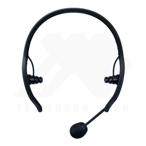 Razer Ifrit USB Audio Enhancer 3
