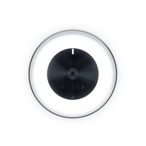 Razer Kiyo HD Webcam 2
