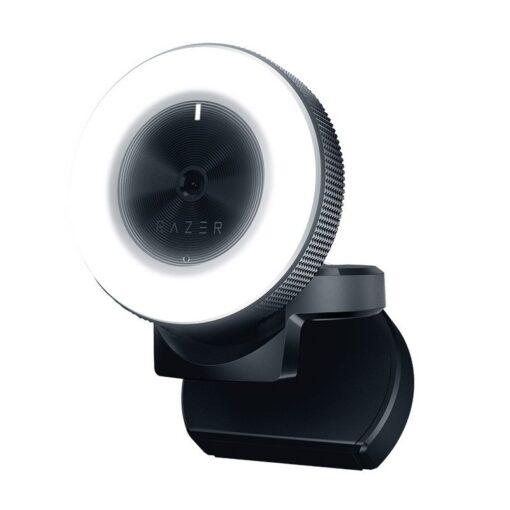 Razer Kiyo HD Webcam 5