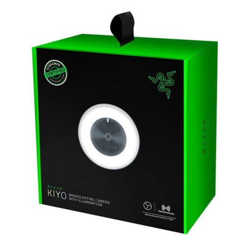 Razer Kiyo HD Webcam 7