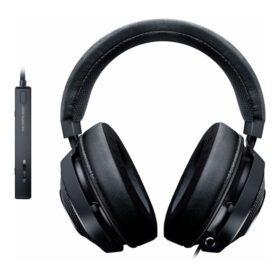 Razer Kraken Tournament Edition Gaming Headset – Black 2