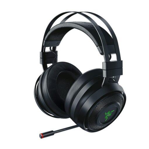Razer Nari Wireless Gaming Headset 1