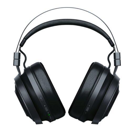 Razer Nari Wireless Gaming Headset 3