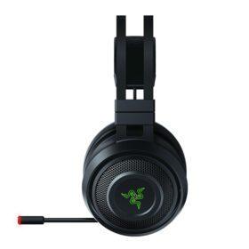 Razer Nari Wireless Gaming Headset 4