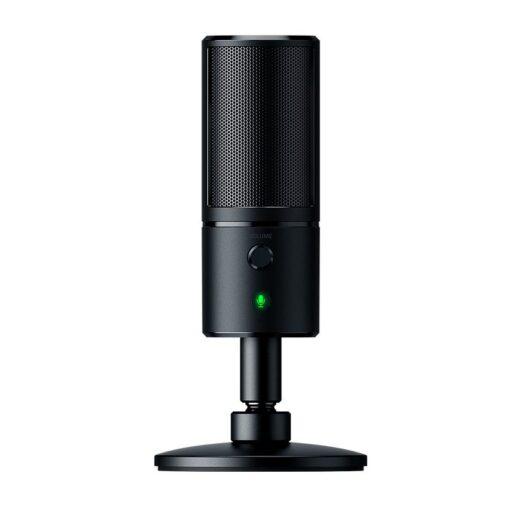 Razer Seiren X Condenser Microphone 2