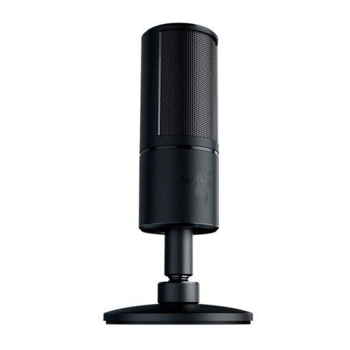 Razer Seiren X Condenser Microphone 3