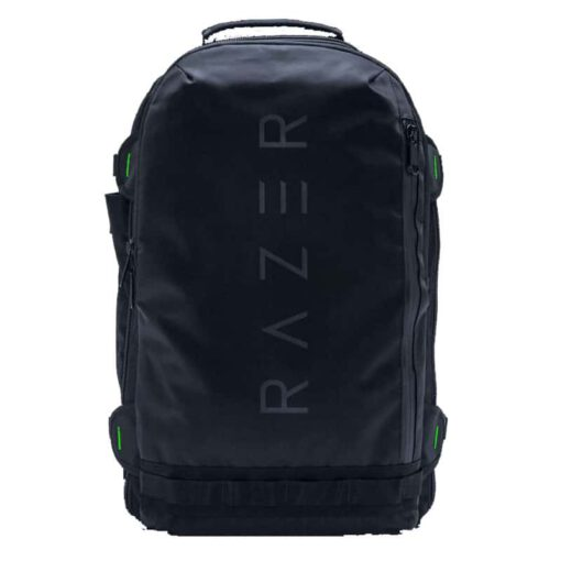 Razer rogue 17 01
