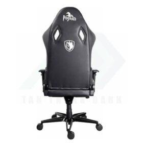 SADES Pegasus Gaming Chair Black White TTD 006