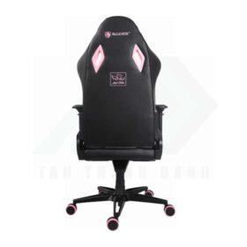 SADES Unicorn Gaming Chair Angel Edition Black Pink TTD 003