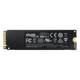 Samsung 970 PRO 1TB SSD 2