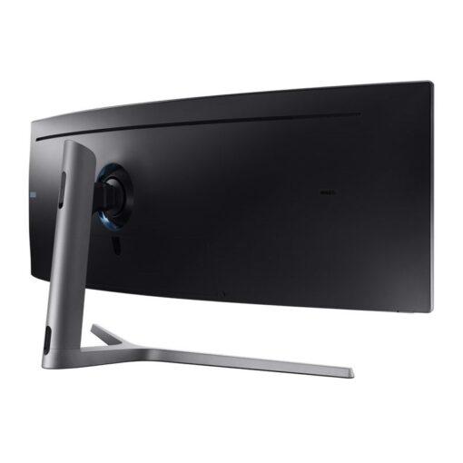 Samsung LC49HG90 4