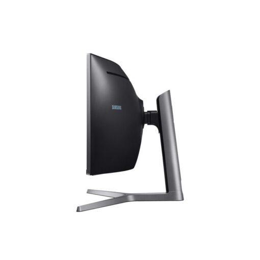 Samsung LC49HG90 5