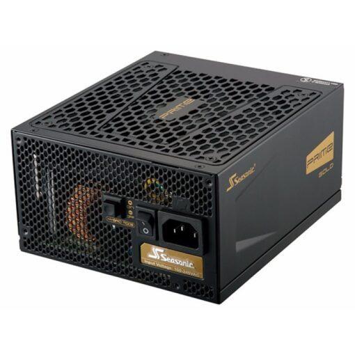 SeaSonic PRIME Ultra Series 1000GD PSU 1000W 80Plus Gold Full Modular PSU