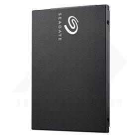 Seagate BarraCuda SSD Sata III 1