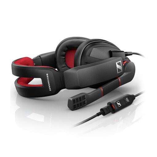 Sennheiser GSP 350 Gaming Headset 2