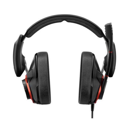 Sennheiser GSP 600 Gaming Headset 2