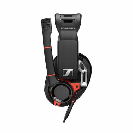 Sennheiser GSP 600 Gaming Headset 3