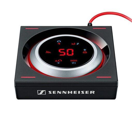 Sennheiser GSX 1000 DAC Amp 1