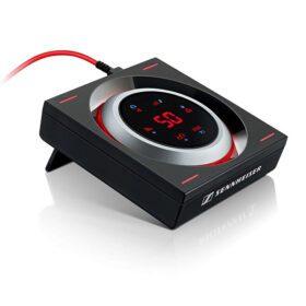 Sennheiser GSX 1000 DAC Amp 2
