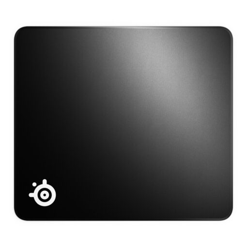 SteelSeries QcK Edge Cloth Gaming Mouse Pad 1 scaled