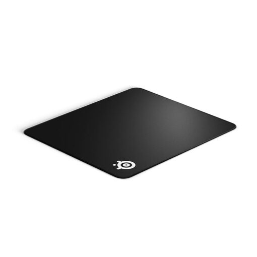 SteelSeries QcK Edge Cloth Gaming Mouse Pad 2
