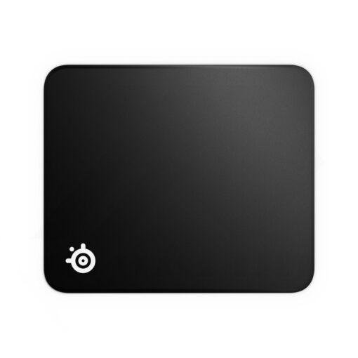 SteelSeries QcK Edge Cloth Gaming Mouse Pad Medium 1