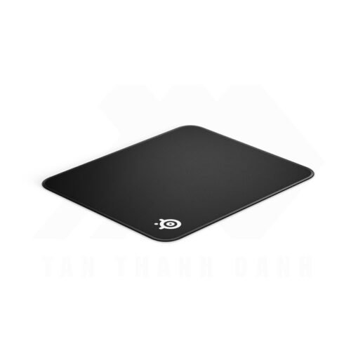 SteelSeries QcK Edge Cloth Gaming Mouse Pad Medium 2