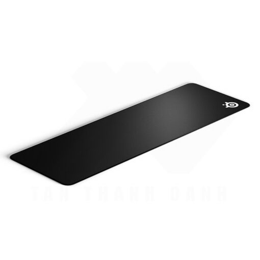 SteelSeries QcK Edge Cloth Gaming Mouse Pad XL 3