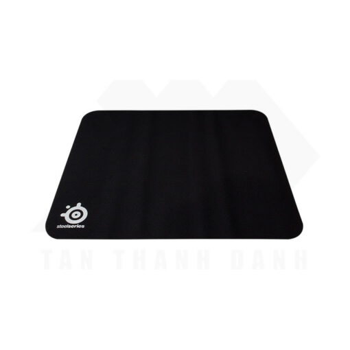 SteelSeries QcK Gaming Mouse Pad 1