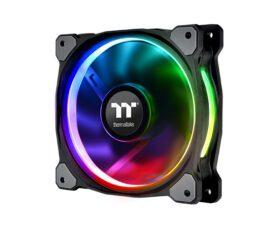 Thermaltake Riing RGB 2