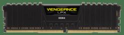 VENG LPX BLK 02