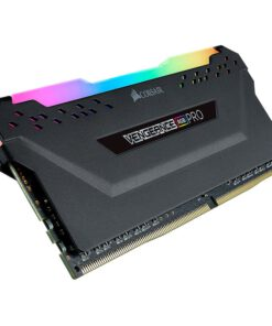 Vengeance RGB Pro 01