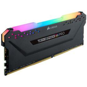 Vengeance RGB Pro 02