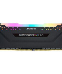 Vengeance RGB Pro 03