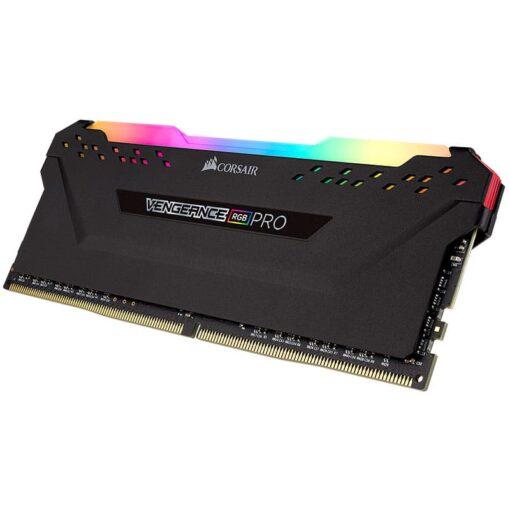 Vengeance RGB Pro 04