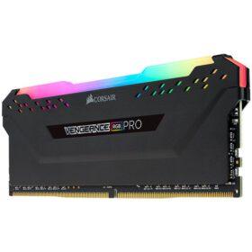 Vengeance RGB Pro 05