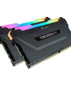 Vengeance RGB Pro 07 2up