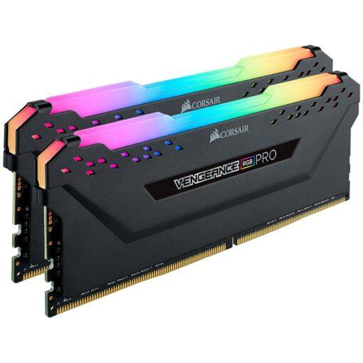 Vengeance RGB Pro 10 2up