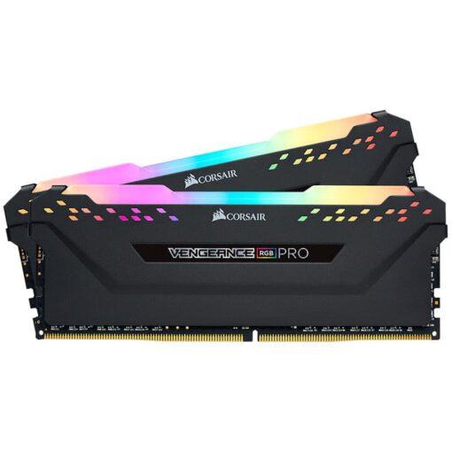 Vengeance RGB Pro 13 2up