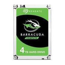 barracuda 4tb
