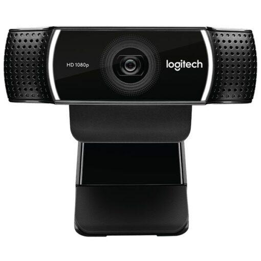 c922 pro stream webcam 1