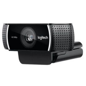 c922 pro stream webcam 2