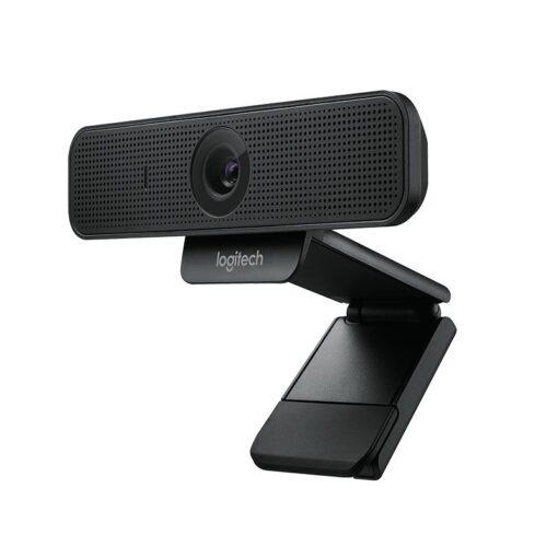 c925e webcam 1