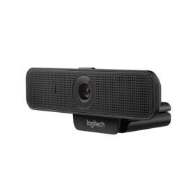 c925e webcam 2